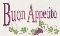 Buon-Appetito-b