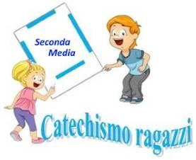 catechismo-2media