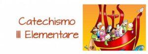 catechismo-3-elementare