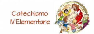 catechismo-4-elementare