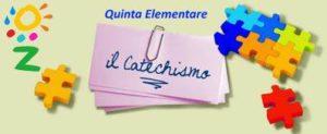 catechismo-5elementare