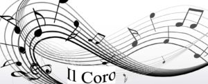 coro_01